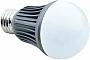 Высокоэффективный источник питания для ламп форм-фактора A19