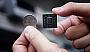 Intel разместила модуль WiFi на одном кристалле с процессором