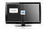Atmel выпускает драйверы светодиодов для применения в LED телевизорах