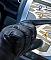 Atmel сообщила о доступности контроллеров сенсорных панелей для автомобильного применения