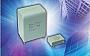 Vishay объявила о выпуске полипропиленовых пленочных конденсаторов с емкостью от 1 до 70 мкФ и сроком службы более 60000 часов