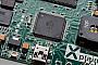 Atmel расширила семейство AVR микроконтроллеров