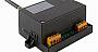 Relequick приступила к производству температурных контроллеров, управляемых с помощью SMS