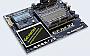 Energy Micro анонсировала набор разработчика для микроконтроллеров семейства EFM32 Gecko