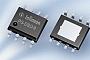 Infineon начала продажи нового высокоскоростного CAN-трансивера с дежурным режимом и функцией пробуждения по сигналу шины