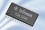 Семейство Infineon SmartLEWIS пополнилось многоканальным трансивером субгигагерцового диапазона TDA5340