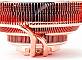 Для охлаждения электронных устройств ученые предлагают использовать медно-графеновый композит