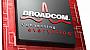 Мощность, потребляемая новыми приемопередатчиками PHY компании Broadcom, сокращена вдвое