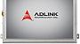 ADLINK Technology представила последнюю модель инновационной линейки панельных компьютеров Smart Panel