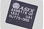 ASIX выпускает первый в мире однокристальный мост USB 3.0 - Gigabit Ethernet