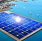На юге Японии планируется строительство солнечной электростанции мощностью 70 МВт