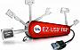 Cypress предлагает программный инструмент для конфигурирования USB 3.0 контроллера EZ-USB FX3