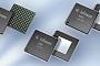 Появились первые представители нового семейства микроконтроллеров XMC4500 от Infineon