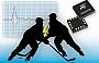 Уникальные датчики STMicroelectronics можно использовать и в «черных ящиках» автомобилей, и в хоккейных шлемах