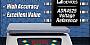 Analog Devices представила семейство источников опорного напряжения с наилучшей в отрасли комбинацией шумовых показателей