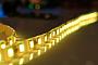 NXP предлагает отладочные платформы для разработки систем управления освещением на базе микроконтроллеров Cortex-M0