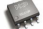 NXP пополнила свое семейство мощных драйверов светодиодов