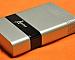 Lilliputian Systems и Brookstone готовятся вывести на рынок зарядное устройство для смартфонов на топливных элементах