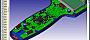 MCAD и ECAD нашли общий язык с CADSTAR Board Modeler Lite