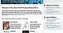 Приложения OrCAD теперь можно покупать в интернет-магазине Cadence