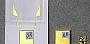 Ученые из NTU и I²R создали революционный чипсет для высокоскоростной беспроводной передачи данных