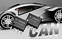 Infineon выпускает семейство высокоскоростных CAN приемопередатчиков