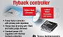 Texas Instruments представила первый в отрасли контроллер светодиодов с постоянной стабилизацией мощности