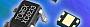 Torex разработала новый быстродействующий LDO стабилизатор со схемой подавления выбросов тока