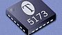 THAT Corporation представляет малошумящий цифровой регулятор усиления для высококачественных аудио систем