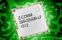 Z-Communications анонсирует недорогой широкополосный управляемый напряжением генератор для систем спутниковой связи