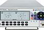 Spectracom (Pendulum) обновляет модельный ряд генераторов сигналов GPS/ГЛОНАСС