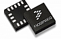Freescale выпускает 6-осевой сенсор семейства Xtrinsic