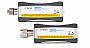 Agilent Technologies представляет самые быстрые в мире USB-измерители мощности