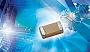 Vishay представила новую серию керамических конденсаторов для ВЧ и СВЧ приложений