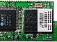 ASIX Electronics предлагает беспроводные модули AXM22001-2A-C, совместимые с IEEE 802.11b/g WiFi 2.4 ГГц