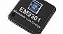 EM Microelectronic анонсировала самый низковольтный и экономичный в мире контроллер Bluetooth smart