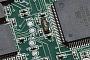 Atmel выпускает низкочастотный RFID транспондер для потребительских и промышленных приложений идентификации