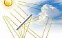 Bsolar разработала двухсторонние солнечные панели, увеличивающие выход энергии на 50%