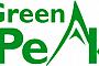 GreenPeak выпустила первую специализированную микросхему ZigBee RF4CE для ресиверов цифрового ТВ и сетевых шлюзов