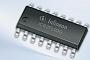Infineon объявила о начале производства новой микросхемы управления балластом люминесцентной лампы в узком корпусе SO-16