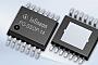 Infineon разработала новое семейство 500 мА DC/DC-преобразователей со сверхнизким током потребления и высокой рабочей частотой