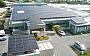 Kyocera устанавливает солнечную электрогенерирующую систему на Маршалловых островах