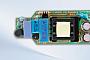 Infineon разработала новый контроллер для светодиодных ламп следующего поколения с регулировкой яркости
