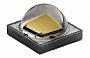 Эффективность светодиодов Cree XLamp XP выросла на 20%