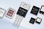 Новые 40/60-В транзисторы OptiMOS позволяют достичь КПД 96% в источниках питания для серверов