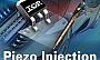 International Rectifier анонсирует новые силовые MOSFET для инжекторов бензиновых и дизельных двигателей
