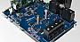 Texas Instruments выпускает четыре совместимых отладочных набора для приложений управления электродвигателями
