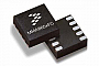 Семейство акселерометров Xtrinsic от Freescale пополнилось новыми компактными устройствами