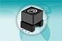 Pulse Electronics представляет импульсные трансформаторы с усиленной изоляцией