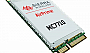 Sierra Wireless выпустила 3G/LTE модем MC7710